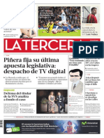 La Tercera - 2014-02-16.pdf