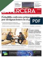 La Tercera - 2014-02-05.pdf