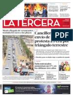 La Tercera - 2014-02-13.pdf