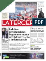 La Tercera - 2014-02-09.pdf