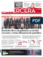 La Tercera - 2014-01-25.pdf
