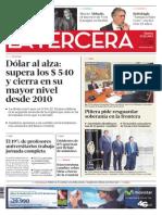 La Tercera - 2014-01-21.pdf