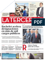 La Tercera - 2014-01-11.pdf