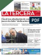 La Tercera - 2014-01-10.pdf