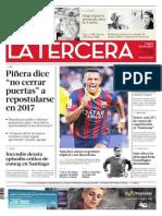 La Tercera - 2014-01-06.pdf