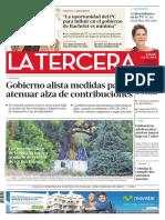 La Tercera - 2014-01-04.pdf
