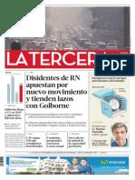 La Tercera - 2014-01-09.pdf