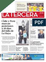 La Tercera - 2014-01-08.pdf