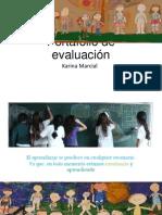 Portafolio de evaluación.pptx