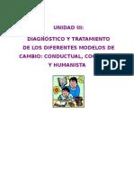 Unidad 3 Interv Educ.doc
