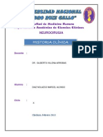 HC_Neurocirugia_Dr. Villena.docx