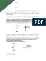 Unidad 2 Rectificadores Controlados.pdf