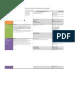Children%27s Community Framework_2014