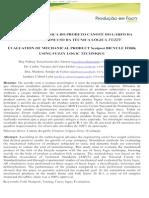 26-63-4-PB.pdf