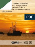 a-i3108s.pdf