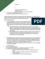 Tema III, 2da parte.docx