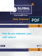 ogip sales empowerment 2