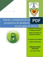 biodiesel-trabajo-final.docx