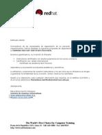 Carrera RHCSA.doc