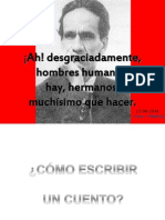 RAG-EscriibirCuento.pptx