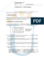 ACT_9_-_GUIA_TC3.pdf