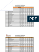 almeidas1.pdf