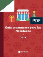 Guia ecommerce navidad 2014.pdf