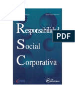 Responsabilidad Social Corporativa.pdf