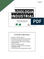 Aula01_RI.pdf