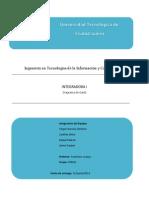 INTEGRADORA DIAGRAMA DE GANTT.pdf