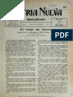 Semanario Cultural.pdf