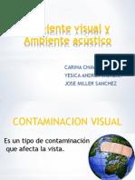 Ambiente visual y Ambiente acústico (1).pptx
