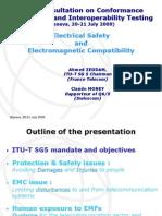 Презентация Cigre.pptx