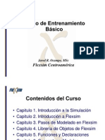 EntrenamientoBasicoFlexsim.pdf