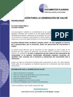 2la informacion para la generacion del valor agregado.desbloqueado.pdf