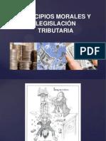 Principios Morales y Leg. Tributaria.ppt