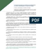 Artigo Marcelo José Ferlin D´Ambroso.docx