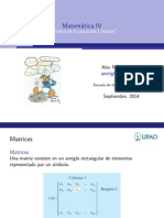 Sistema de ecuaciones lineales teoria.pdf