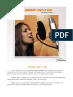-cuidados-com-a-voz.pdf