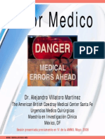 Error Medico.pdf