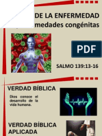 25-may-2014-Causas-enfermedad-congenitas.pptx