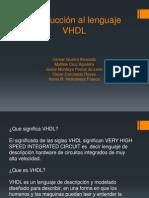 presentacion de vhdl.pptx