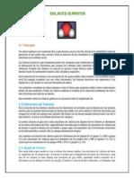 enlaces quimicos DE BIOQUIMICA.docx