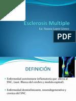 Esclerosis Multiple.pptx