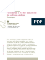 modelo_secuencial_estevez_esper-libre.pdf