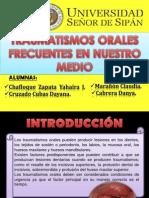 diapositivas patologia expo traumatismos.pptx