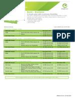 Basic - Business, Standard (Endeavour Energy).pdf