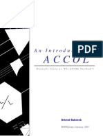CAPITULO 1 INTRODUCCION.pdf
