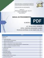 MANUAL FINAL ALAN.pdf