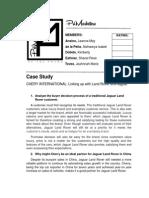 100114 Case Study Chery International